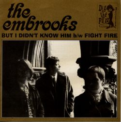 embrooks2